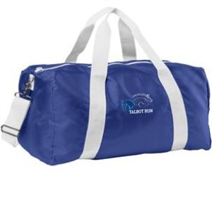 Picture of TR - Overnighter Duffel
