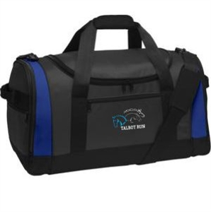 Picture of TR - Voyager Duffel