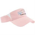 Picture of TR - Dry Zone Color Block Visor