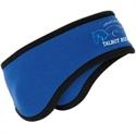 Picture of TR - Fleece Headband