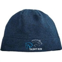Picture of TR - Knit Beanie