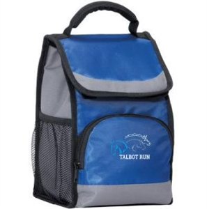 Picture of TR - Lunch Bag