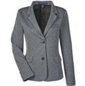 Picture of CHC - Ladies' Blazer