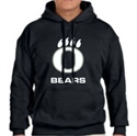 Picture of ODW - Hooded Sweatshirt