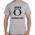 Picture of ODW - Long Sleeve Shirt