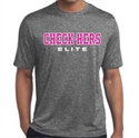 Picture of Check-Hers - Contender Tee