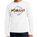 Picture of FCAMD - Long Sleeve Shirt
