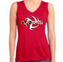 Picture of FCAMD - Ladies' Sleeveless