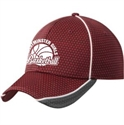 Picture of WGB - New Era Hat