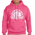 Picture of WGB - Hooded Sweatshirt