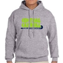 Picture of CCFH - Hooded Sweatshirt