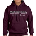 Picture of WMBB - Sweatshirt