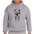 Picture of CCSGA - Hooded Sweatshirt