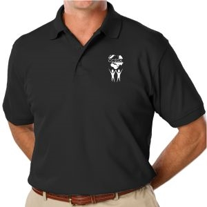 Picture of CCSGA - Polo