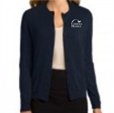 Picture of CH - Ladies' Cardigan Sweater