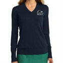 Picture of CH - V Neck Sweater