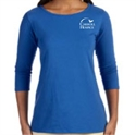 Picture of CH - Perfect Fit Ballet Neck Shirt