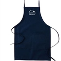 Picture of CH - Full Length Apron