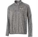 Picture of Oakdale - Force Pullover