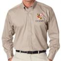 Picture of CCAMD - Van Heusen Dress Shirt