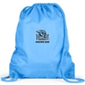 Picture of WHSMB - Cinch Bag