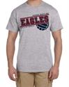 Picture of FSKV - Short Sleeve T-Shirt