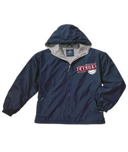Picture of FSKV - Adult Full Zip Jacket
