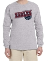 Picture of FSKV - Long Sleeve Shirt