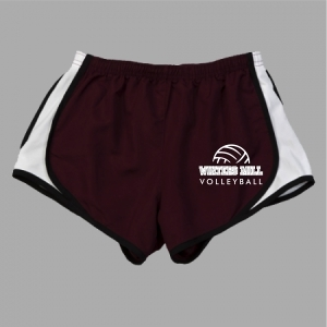 Picture of WMV - Running Shorts