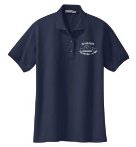 Picture of GEC - Polo