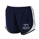 Picture of GEC - Ladies' Shorts