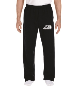 Picture of CCE - Sweatpants