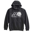 Picture of CCE - 10oz Hooded Sweatshirt