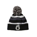 Picture of Oakdale - Pom Beanie