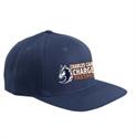 Picture of CCC - Flat Brim Hat