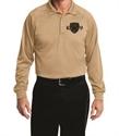 Picture of MSPK9 - Tactical Long Sleeve Polo