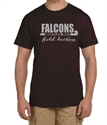 Picture of WMFH - Short Sleeve T-Shirt