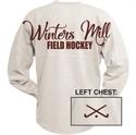 Picture of WMFH - Spirit Shirt