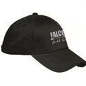 Picture of WMFH - Structured Hat