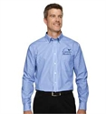 Picture of CH - Crown Collection™ Banker Stripe