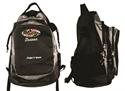 Picture of Majestx - Harrow Elite Backpack