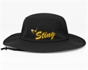 Picture of Sting - Bucket Hat
