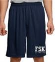 Picture of FSKJRLAX - Unisex Shorts