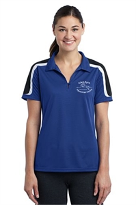 Picture of GEC - Championship Polo