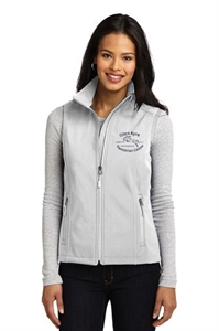 Picture of GEC - Softshell Vest