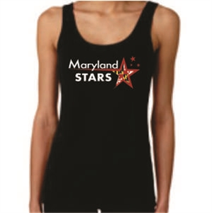 Picture of MDS - Ladies' Tank