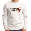 Picture of MDS - Long Sleeve Shirt
