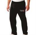 Picture of MDS - Sweatpants