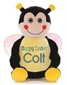 Picture of BI - Bee Cubbie