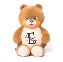 Picture of BI - Bear Cubbie